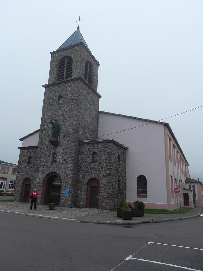 Un brin de France - St. Pierre et Miquelon (6/6)