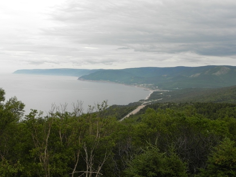cabot trail1