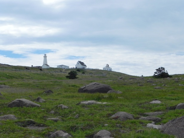 cape spear3