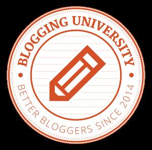 cropped-blogging-u-seal