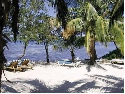Banana Bay Resort, Key West 2014