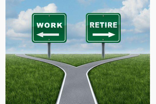 retire.jpg.size.xxlarge.letterbox