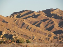 furnace creek 3