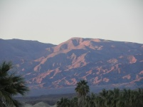 furnace creek 4