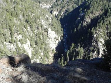 oak creek 2