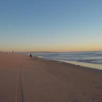 silver strand beach 4