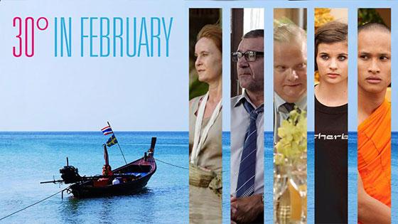 30-Degrees-in-February_TV_