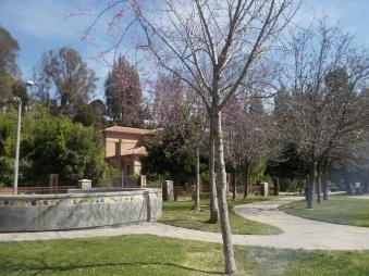 beverly hills park 2