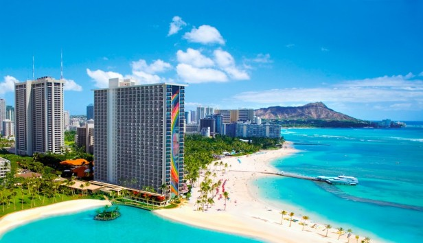 Hilton-Hawaiian-Village-1024x589