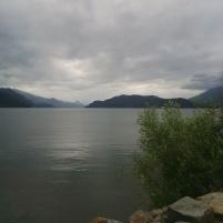 Lake Harrison2