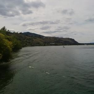 Lake Harrison4