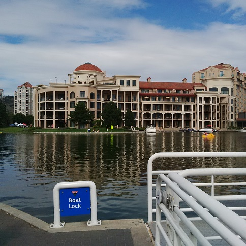 waterfront Kelowna2