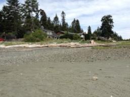 beach near Royston2