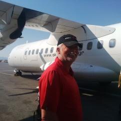 flight-to-rhodes
