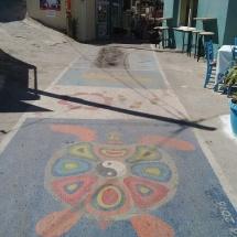 matala-hippie-streets