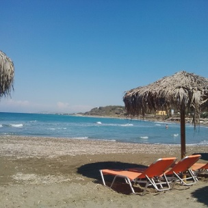 porto-antico-beach-bar-rhodes