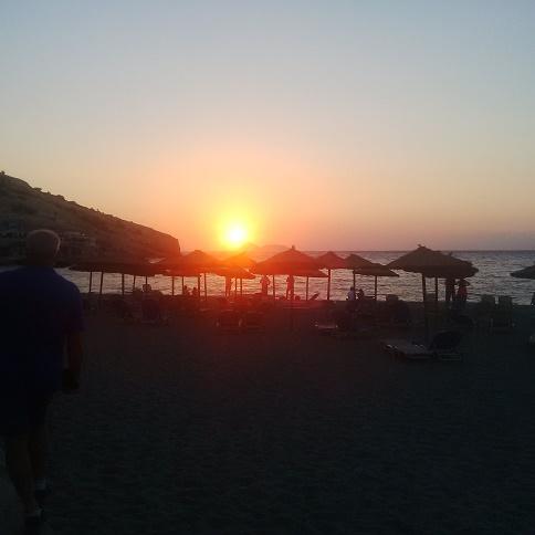 sunset-matala2