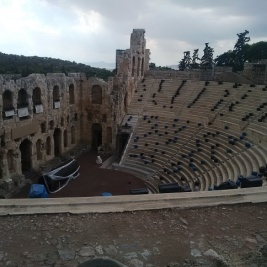 acropolis-odeum