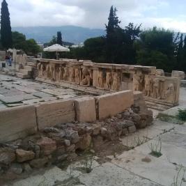 acropolis-odeum2
