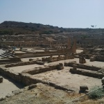 rhodes-ruins