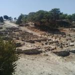 rhodes-ruins7