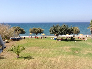 seaside-taverna-rhodes