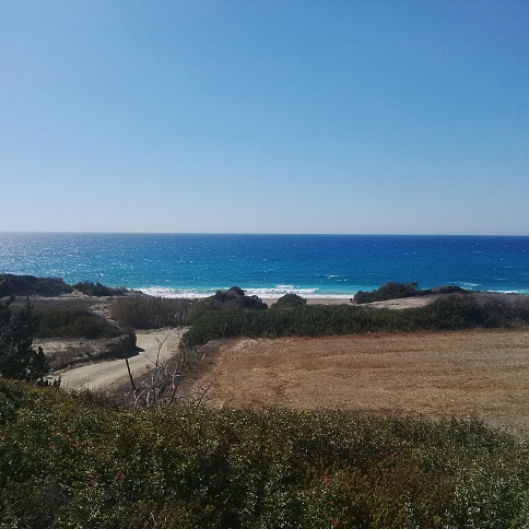small-beach-west-side-of-rhodes