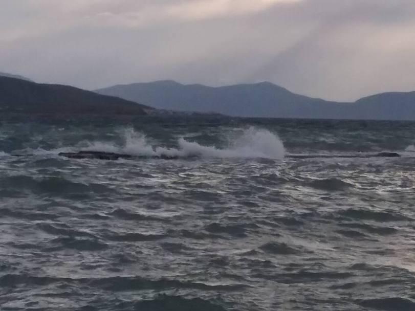 storm-in-aegina