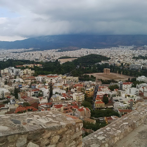 view-from-the-acropolis