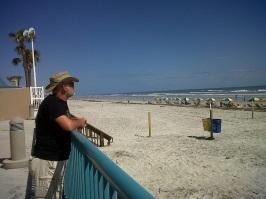 daytona beach2