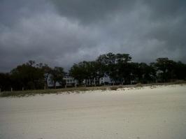 estates on the mississippi coast