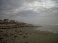 galveston beach 4