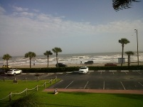 galveston surf