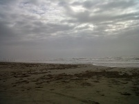 galveston surf2