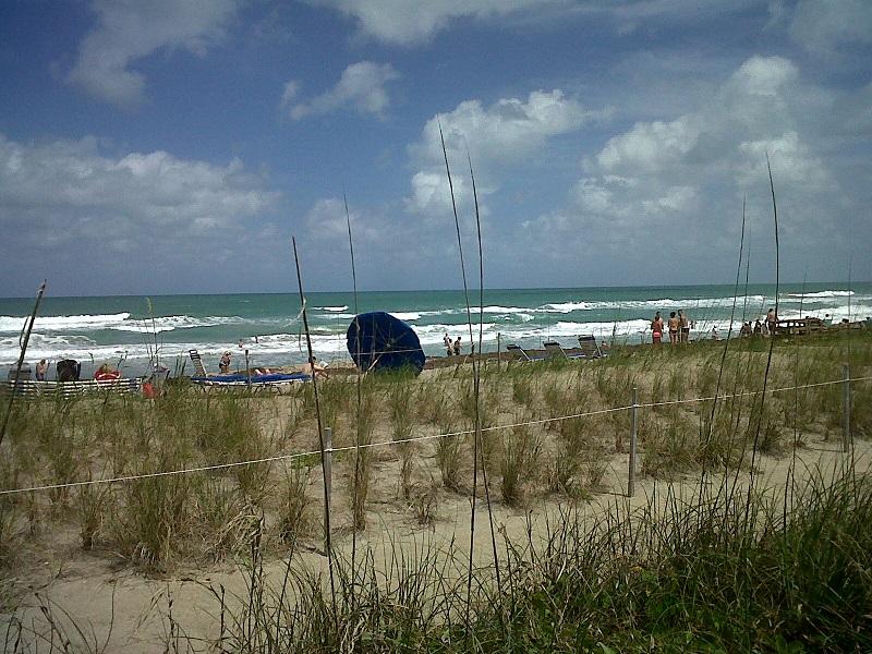 jensen beach2