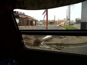 mess after tornado2