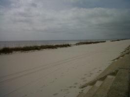 mississipi beach3