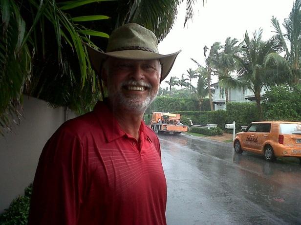 palm beach rain - Copy