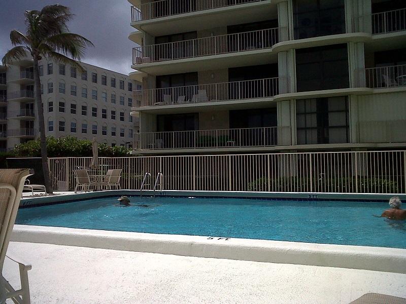 palm beach4
