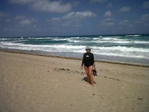 palm beach6