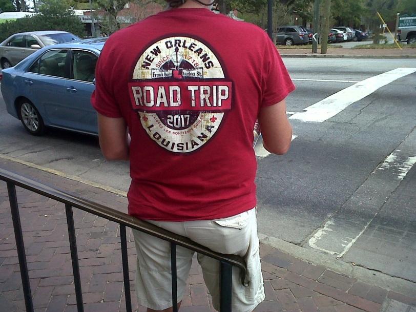 roadtrip shirt.jpg