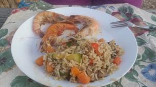 shrimp-dinner