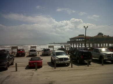 south-padre-island-pier
