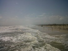 south-padre-island-surf