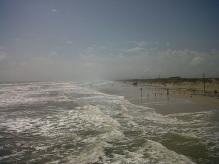 south-padre-island-surf
