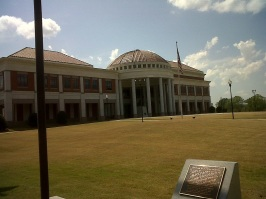 infantry museum2
