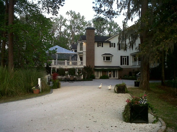 mackey house.jpg