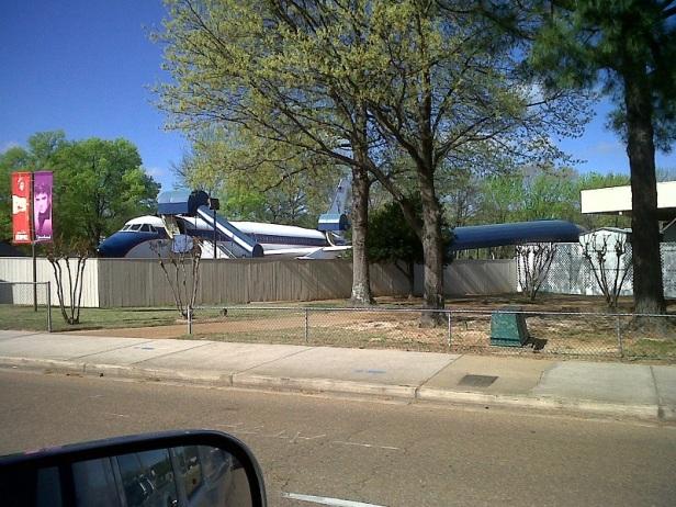 Memphis2