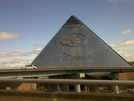 Memphis3