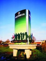 willowbrook at xmas